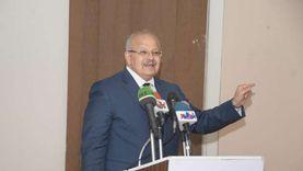رئيس جامعة القاهرة: نحتاج لخطاب ديني جديد يغير رؤيتنا للعالم ولأنفسنا