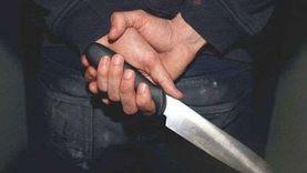 """""""ميادة"""" تقتل زوجها بالاشتراك مع عشيقها: فقير وحالته على قده"""
