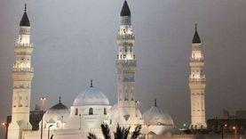 """كان يزوره """"النبي"""" كل سبت.. حكاية """"قباء"""" أول مسجد بُني في الإسلام"""