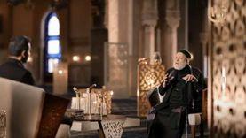 «جمعة»: الإمام مالك تعجب من قدرة «الشافعي» على حفظ الأحاديث دون تدوين