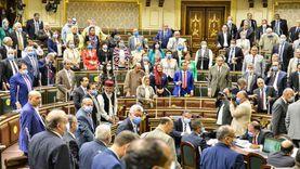 """123 مرشحًا محتملًا لـ""""النواب"""" بالمنيا"""