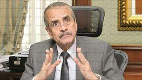 """""""الإحصاء"""": """"تكافل وكرامة"""" ساهم في تراجع معدل الفقر بمصر"""