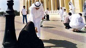 عقوبة المتسولين في السعودية: السجن 6 أشهر وغرامة 50 ألف ريال