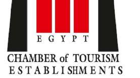 تعليمات جديدة للمنشآت والمطاعم السياحية بشأن إجراءات مكافحة كورونا