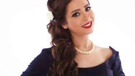 خلود نادر تعلن شفائها من كورونا: احمدوا ربنا على نعمة اليوم العادي
