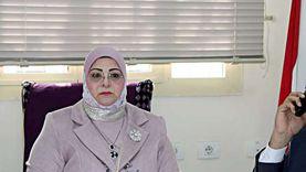 18 إجراء من تعليم كفر الشيخ استعدادا لامتحانات الشهادة الإعدادية