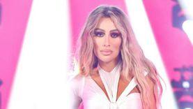 مايا دياب لساسة لبنان: سمموا أنفسكم أفضل ولن ننسى كوارثكم