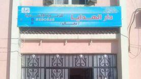 «التضامن» تنفي قطع الكهرباء عن دار مسنين بالإسكندرية: نسدد الفواتير في مواعيدها