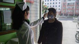 المصابون بأعراض نزلات البرد يذهبون للعمل في اليابان رغم التحذيرات