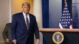ترامب يشارك بأول تجمع انتخابي دعما للجمهوريين بعد الهزيمة