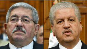 الحكم بحبس رئيسي وزراء سابقين بالجزائر في قضايا تتعلق بالفساد