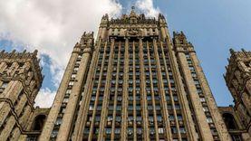 عاجل.. روسيا تطرد دبلوماسيا رومانيا ردا على خطوة مماثلة من بوخارست