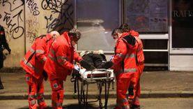 ارتفاع عدد الوفيات اليومية بكورونا في موسكو.. والإجمالي يصل لـ4205