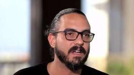 مروان يونس يكشف كواليس مشاركته بفيلم عروستي: فرصة كبيرة