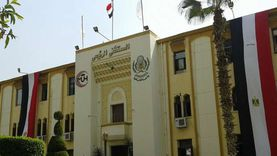 مستشفى جامعة المنصورة صرح طبي عمره 73 عاما في الدقهلية