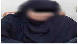 بدء التحقيق مع أم بتهمة الإهمال: ابنها رمى أخته الرضيعة