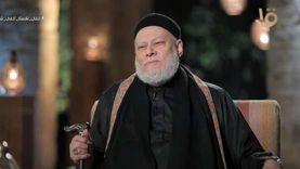 """علي جمعة: المساهمة بـ""""شير"""" لكذب الإخوان من الكبائر"""
