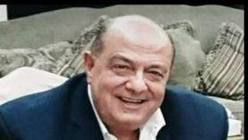 صفاء أبو السعود ناعية رئيس أكاديمية الفنون الأسبق: رمز من رموز الإبداع