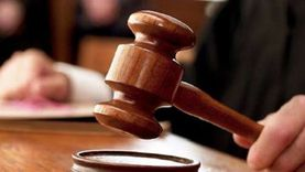 «المشدد» 3 سنوات لأميني شرطة في قضية مقتل مجدي مكين بقسم الأميرية
