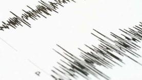 زلزال بقوة 5.7 درجة على مقياس ريختر يضرب ملطية التركية