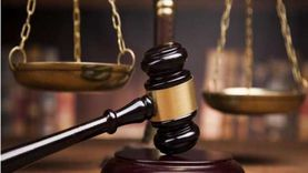 تأجيل إعادة محاكمة 9 متهمين في قضية أحداث مجلس الوزراء