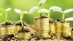 المالية: طرح السندات الخضراء يؤكد ريادة مصر ويحقق تنميتها المستدامة