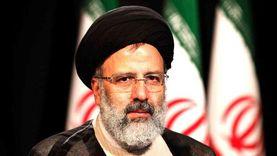 أول تحرك دولي ضد رئيس إيران الجديد: «العفو الدولية» تطالب بالتحقيق معه