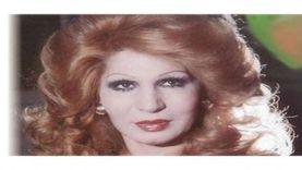 38 عاما على رحيل فايزة أحمد.. عبد الوهاب وصفها بأجمل الأصوات النسائية