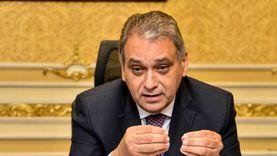 وزير المجالس النيابية يكشف خطة الحكومة في دور الانعقاد الجديد