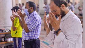 رمضان على أبواب الرحيل.. هل يدرك المرء في 3 أيام ما فاته طوال الشهر؟