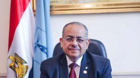 رئيس الوزراء يكلف أحمد عثمان رئيسا لهيئة التدريب الإلزامي للأطباء