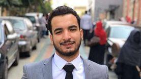 """""""خريج علوم"""".. تفاصيل عن المريض النفسي المتهم بقتل 2 وإصابة 4 بطوخ"""