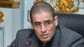 """برلماني يحذر من دعاوى الفوضى: """"انتبهوا لمتاجرة الإخوان بالدين"""""""