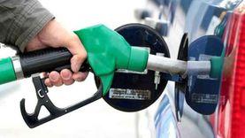 دعوات لزيادة حصص المحطات من البنزين والسولار خلال الشتاء
