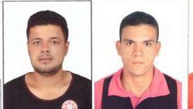 """احتجاز 13 صياداً مصرياً في سجون """"الوفاق"""" بليبيا"""