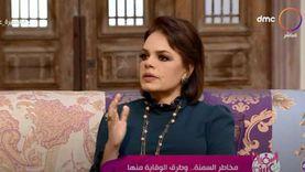 إخصائية سمنة: مصر رخصت دوائين لمحاربة زيادة الوزن
