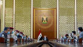 الأمن القومي العراقي: اعتداء تركيا على أراضينا يعد تجاوزا لكل معايير