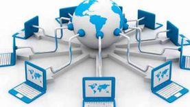 خدمة الإنترنت تعود إلى ميانمار بعد 15 يوما من الانقطاع