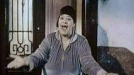 كورونا يحرم ليلى الإسكندرانية من أداء العمرة.. ونجلها: دي كانت أمنيتها