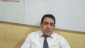 رئيس لجنة بالهرم: الإقبال على انتخابات الشيوخ مثل النواب