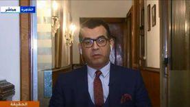 أستاذ اقتصاد: الدولة تحقق أحلام المصريين