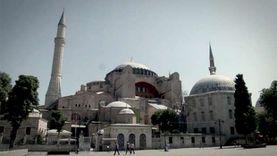 آيا صوفيا.. لماذا لا يتوقف أردوغان عن التجارة بالمقدسات الدينية؟