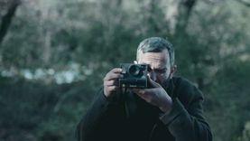 """قبل """"لما بنتولد"""".. تعرف على ترشيحات الدول لجائزة أوسكار أفضل فيلم أجنبي"""