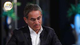 """محمد العبار: كورونا أصعب أزمة مرت علي كرجل أعمال """"أوقفت الحياة"""""""