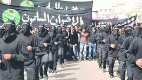 الخريف العربي للإخوان: الجماعة تتراجع في الأردن بعد انهيارها في مصر