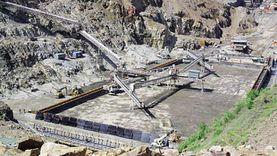 ترامب لـ حمدوك: مصر قد تفجر السد الأثيوبي ولا يمكن لومها