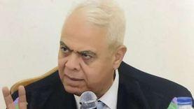خبراء عن تقدم مصر في تصنيف التعليم: نسير نحو الطريق الصحيح