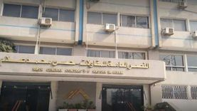 دمج الشركة العربية للأساسات «فيبرو» في «حسن علام»