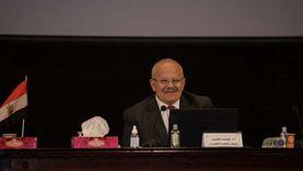 """""""القاهرة"""" على رأس أفضل 100 جامعة عالمية في مجال الطب"""