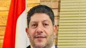 مساعد رئيس حزب المصريين: انتخابات الشيوخ بالسعودية عرس ديمقراطي